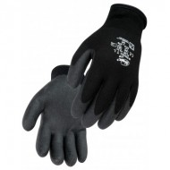 Gants d eprotection contre le froid Ninja Ice