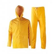 vêtement de pluie