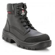 Chaussure de protection haute
