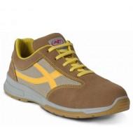 chaussure de protection basse