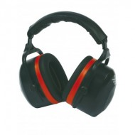 Casque antibruit compact