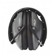 casque antibruit pliable